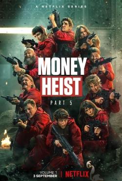 watch-Money Heist