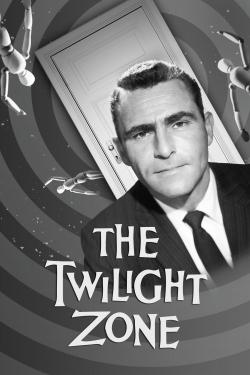 watch-The Twilight Zone
