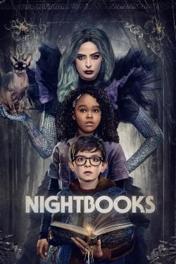 watch-Nightbooks