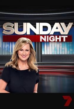 watch-Sunday Night