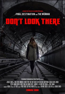 watch-Don't Look There