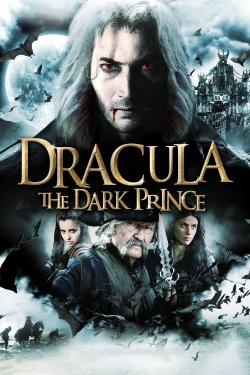 watch-Dracula: The Dark Prince