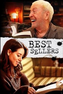 watch-Best Sellers
