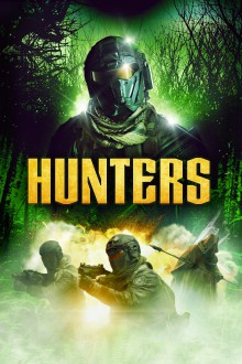 watch-Hunters