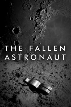 watch-The Fallen Astronaut