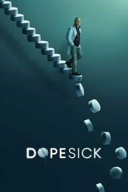 watch-Dopesick