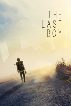 watch-The Last Boy