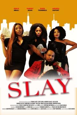 watch-Slay