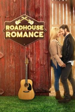 watch-Roadhouse Romance