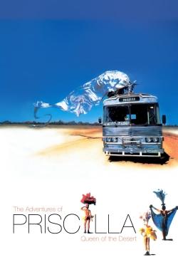 watch-The Adventures of Priscilla, Queen of the Desert