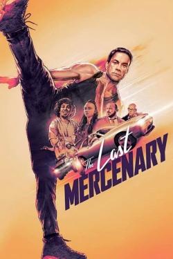 watch-The Last Mercenary