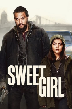 watch-Sweet Girl