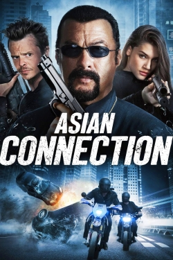 watch-The Asian Connection