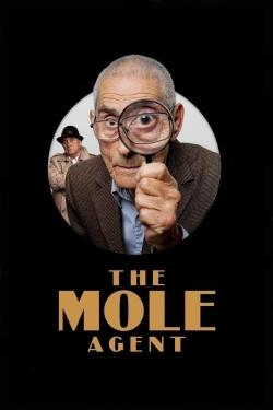 watch-The Mole Agent