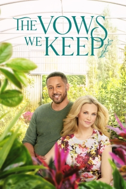 watch-The Vows We Keep