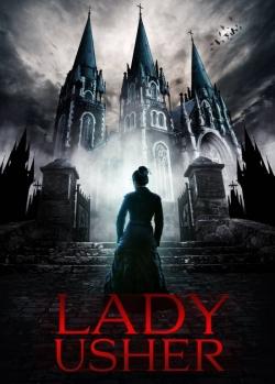 watch-Lady Usher
