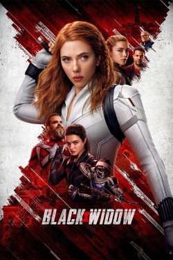 watch-Black Widow