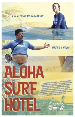 watch-Aloha Surf Hotel