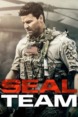 watch-SEAL Team