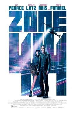 watch-Zone 414