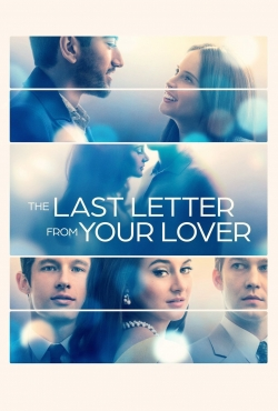 watch-The Last Letter from Your Lover