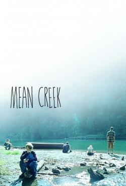 watch-Mean Creek
