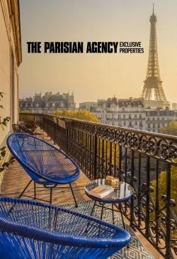 watch-The Parisian Agency: Exclusive Properties