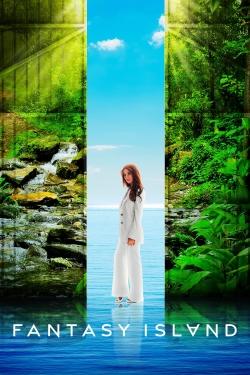 watch-Fantasy Island