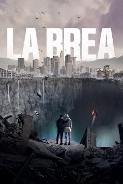 watch-La Brea