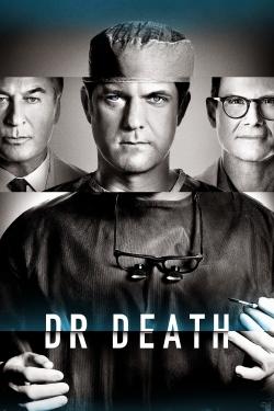 watch-Dr. Death
