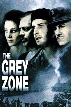 watch-The Grey Zone