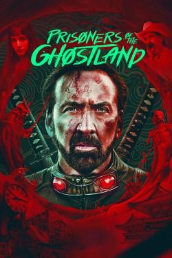 watch-Prisoners of the Ghostland