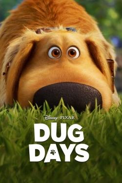 watch-Dug Days
