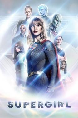 watch-Supergirl