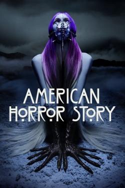 watch-American Horror Story