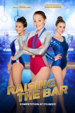 watch-Raising the Bar