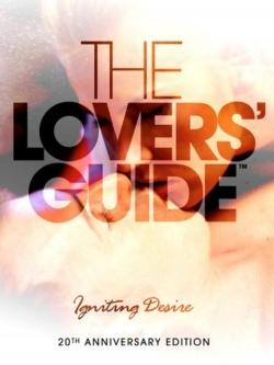 Lovers Guide Watch Online