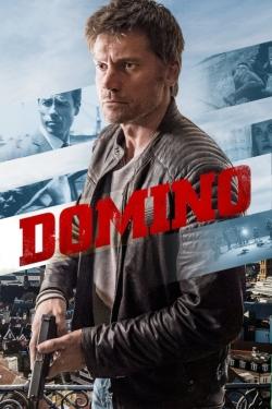 watch-Domino