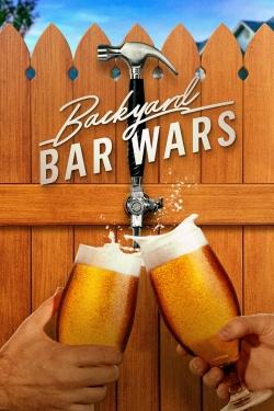 watch-Backyard Bar Wars