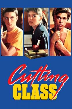 watch-Cutting Class