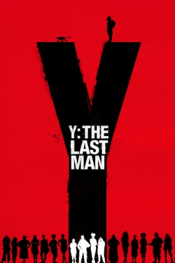 watch-Y: The Last Man