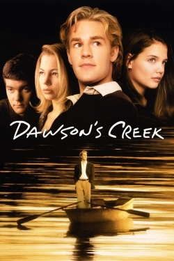 watch-Dawson's Creek