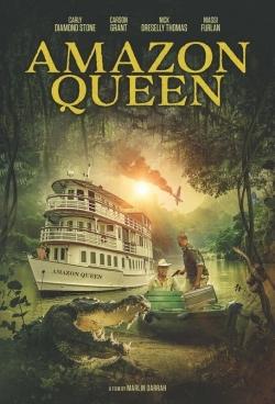 watch-Amazon Queen