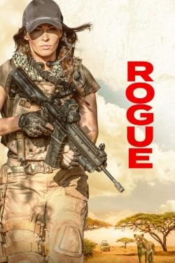 watch-Rogue