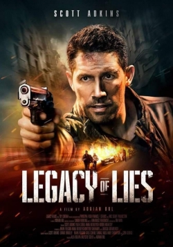 watch-Legacy of Lies