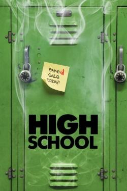 watch-High School