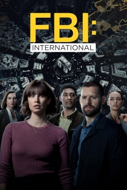 watch-FBI: International