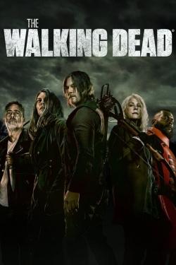 watch-The Walking Dead
