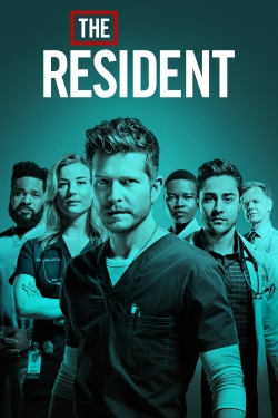 watch-The Resident