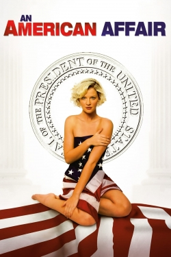 watch-An American Affair